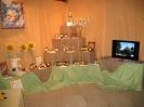 Pazin 5. dani meda 26-27 veljače 2010