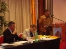 Izborna Skupština HPS 2014