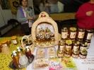 Posjet sajmu pčelarstva u Gudovcu 2018. g.